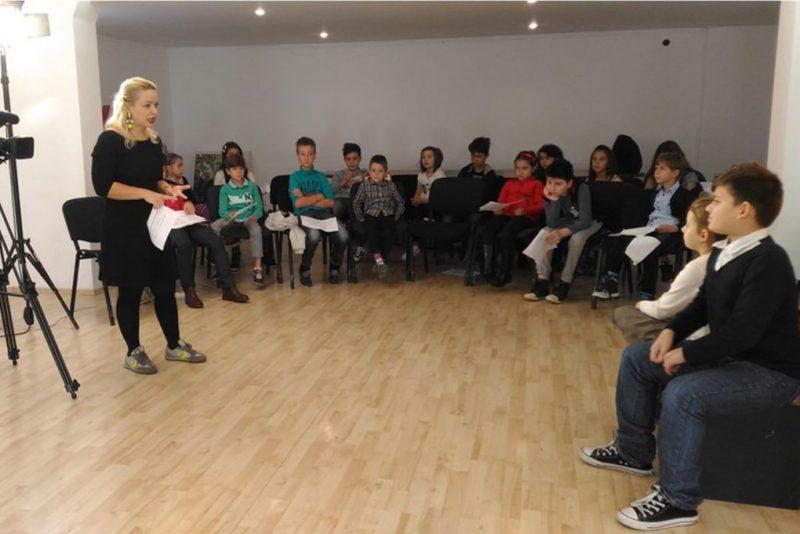 casting-domnica-circiuamru-interv-min
