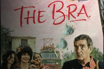 THE BRA-001-min