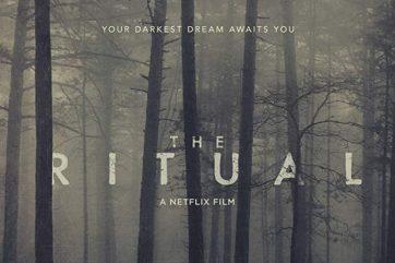 The ritual-min