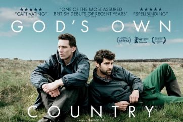 god s own country-min