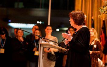 The 69th annual Berlin International Film Festival