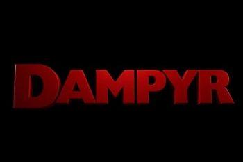 dampyr-min