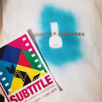 Subtitle Festival - the meeting place for casting directors 3