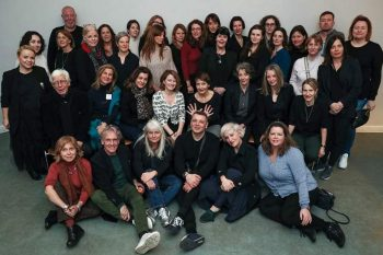 International Casting Directors in Berlin-min