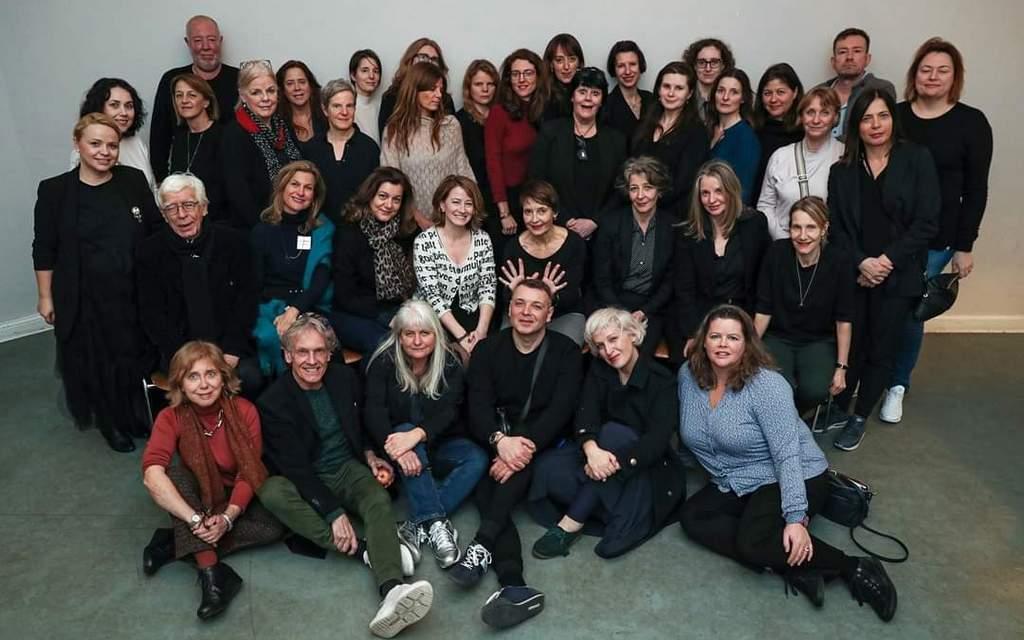 International Casting Directors in Berlin-min