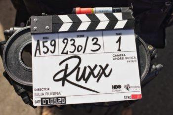InProductionRUXX_Iulia-Rugina_copy_1280x853-min